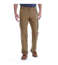 kalhoty Carhartt - 101148 257 Force® Tappen Cargo Pants