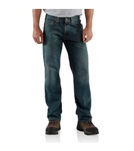 B320WTB Relaxed Fit Jean