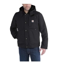 Bunda Carhartt - 103372 001  Full Swing™  Steel Jacket