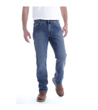 jeansy Carhartt - 102804 964 Rugged Flex® Relaxed Straight Jean