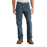 Carhartt jeans -100603 Tipton Jean Relaxed-Fit
