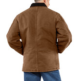 Bunda Carhartt - C26 MOS Sandstone Traditional Coat