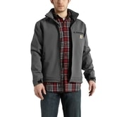 Bunda Carhartt - 101299 Crowley Jacket CHH