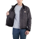 Bunda Carhartt - 101693 Full Swing™ Rugged Flex® Jacket