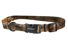 Obojek pro psa - 102005 977 TRADESMAN NYLON DOG COLLAR