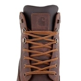Boty Carhartt - F702903 201 Men's Detroit Rugged Flex® S3 Mid Work Boot