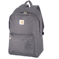 Batoh Carhartt - 100301B GRY TRADE BACKPACK