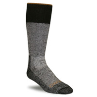 Ponožka Carhartt - A66 Cold Wether Boot Socks HBK